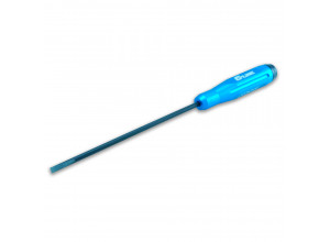 GL0002 (ENGINE SCREW DRIVER)